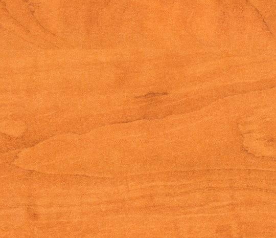Вишневый мебельный щит