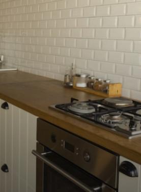 Köögi töötasapinnad | Stragendo - liimpuitkilp, saematerjal ja liimpuit tooted