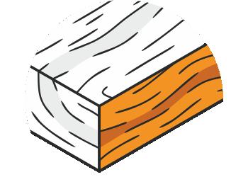 Basic edge