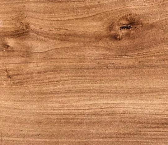 Elm glued panels