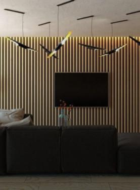 Деревянные рейки | Stragendo - Мебельный щит, Пиломатериал из дуба и других пород древесины