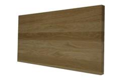 Liimpuitkilp Tamm PL 40-650-950 AB Lai lamell