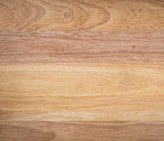 Liimpuitkilp Premium Saar PL 40-650-1800 AB