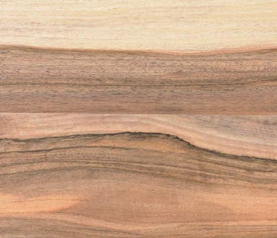 Liimpuitkilp Euroopa Saar Sõrm. 40-650-2450 Rustic