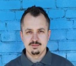 Oleg Gabertsettel